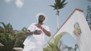 Maurice Kirya - Insane
