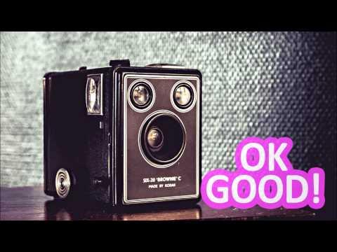 DigitalRev Intro Song Cover! - OK GOOD!