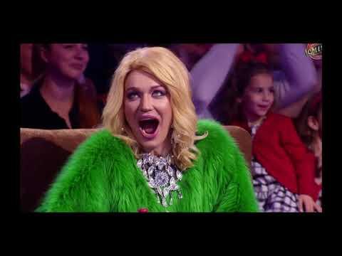 Новый ХИТ Потапа Feat Полякова | Превосходная песня Crazy Frog