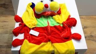 Гусеница. Карнавальные костюмы к утреннику платья нарядные праздничные Киев. Обзор 103