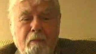worlds most important news part 10 ufo alien real cover up