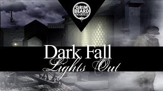 Grimbeard Diaries - Dark Fall 2: Light