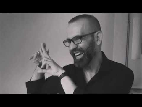 Marco Signorile voice actor Simone Anichini music ad hoc composer
