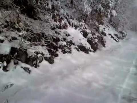 cantalice in mtb sulla neve 2010.mp4