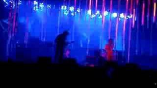 radiohead - dollars & cents (live @ wuhlheide - berlin)