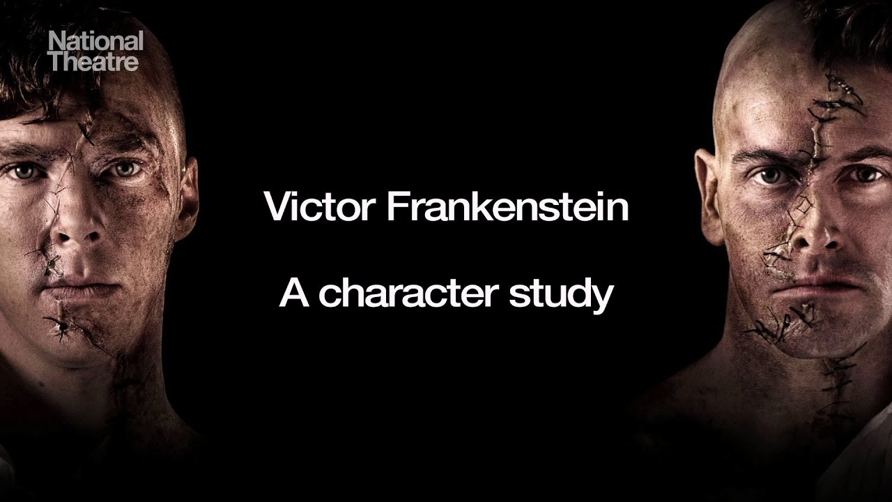 an analysis of the unpredictable character of victor frankenstein Related characters: victor frankenstein (speaker) explanation and analysis: victor compares the ancient science (alchemy) which promised great but impossible things, to the modern science of his time, which is more practical and provides real results.