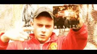 ReaLizM - Mimo wszystko (OFFICIAL VIDEO)