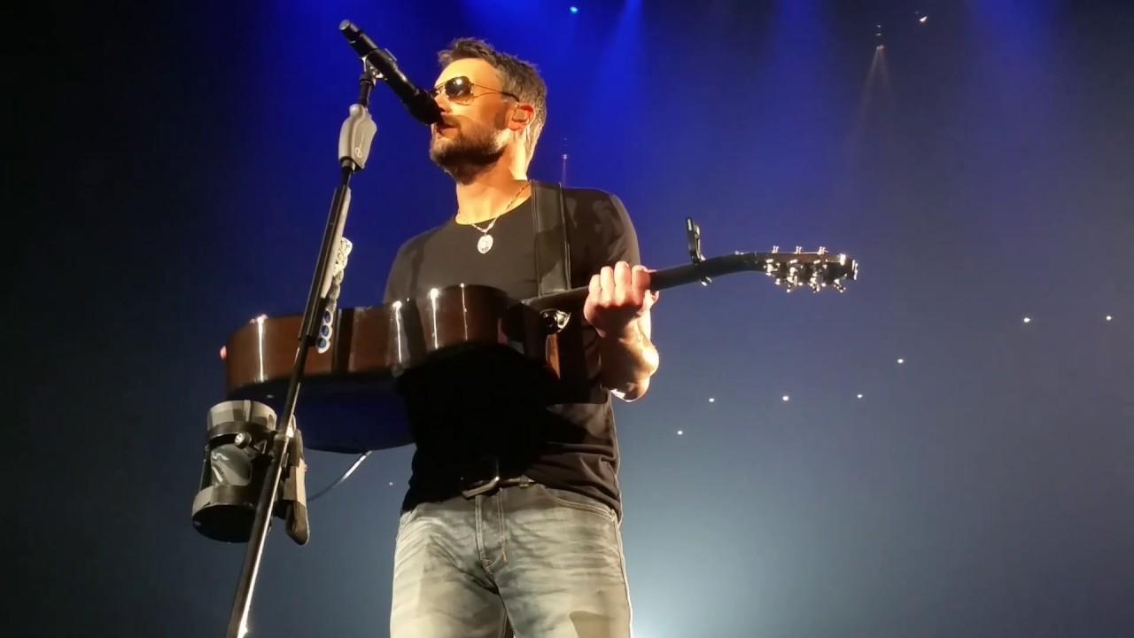 eric-church-ballad-of-curtis-loew-4-22-2017-cincinnati-ohio-taylor-hendrix