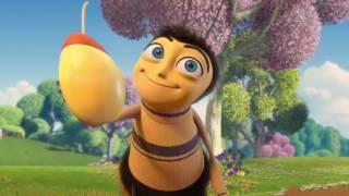 Скачать Bumble Bees Bee Movie AMV