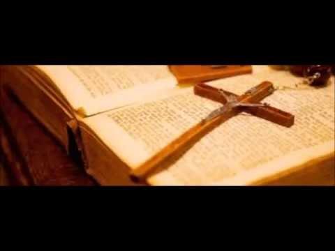 Deutsche Luther Bibel (Übersetzung von 1545) Hörbuch!