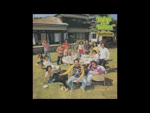 Bread & Butter Barbecue 1974 Full Album