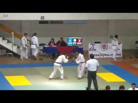 torneo newaza -62 kg