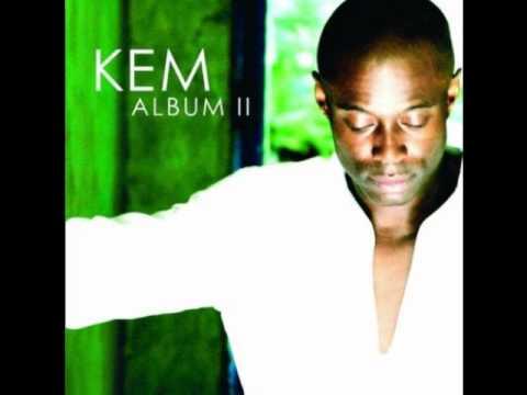Kem - Without You (Jason B Dub)