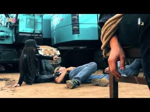 Lưới Tình - Một Cõi Bình Yên - Vĩnh Thuyên Kim _ Video Clip.mp4