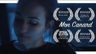 Mon Canard - A Pretentious Short Film About Something Emotional
