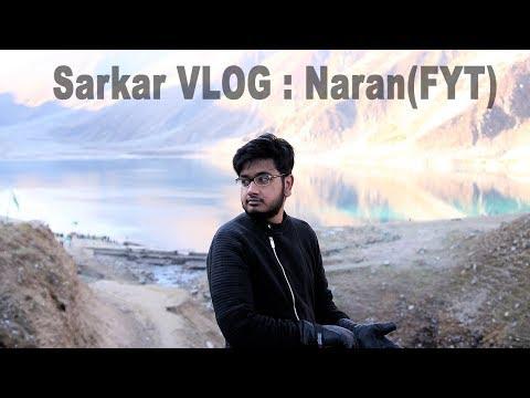 14000! Feet Above Sea   #SarkarVlog 4