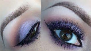 How to: Reverse eyeliner l Foolproof eyeliner Thumbnail