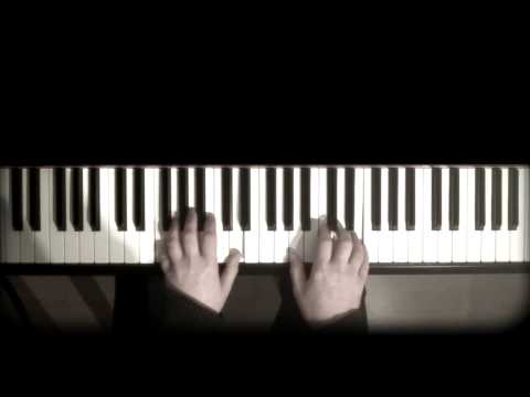 Olafur Arnalds - Tomorrow's Song