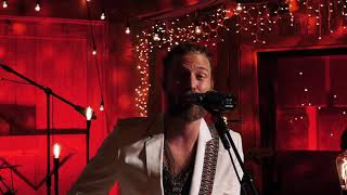 Casey James -Loves Been Hard On You (Feat Lee Roy Parnell) YouTube Videos