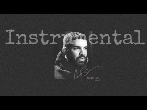 Drake - Is There More (Instrumental) {1 Hour}
