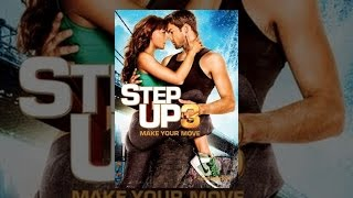 Step Up 3 Songs Free MP3 Song Download 320 Kbps