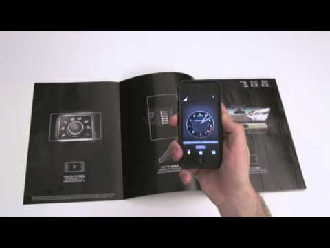 new no scan or swipe Starbucks 2012 AUSTRALIA SUMMER Mini card