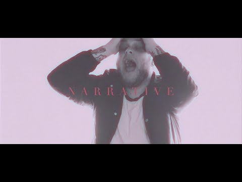 no-home---narrative-(official-music-video)