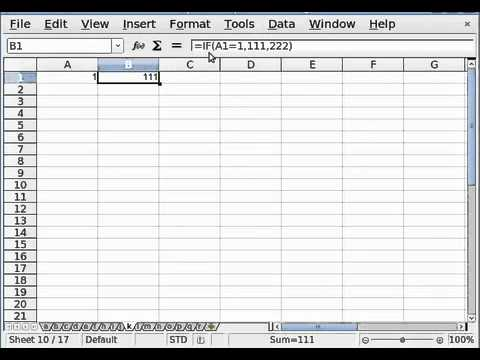 Spreadsheet Basics (VLOOKUP, 3 variables: wages, marital status, dependents)