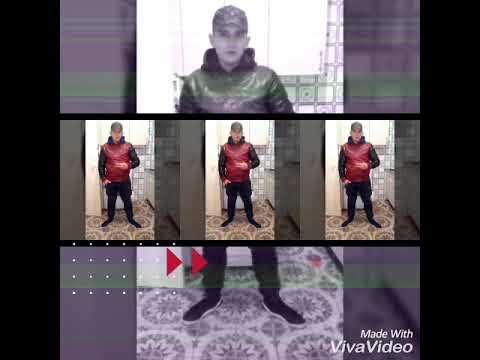 Dani Mocanu - Viata pe Internet ( Oficial Video ) 2018
