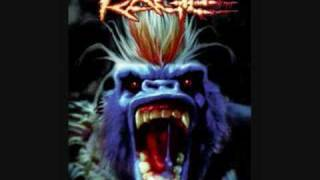 Primal Rage OST All The Rage Himalaya (Theme of Blizzard)