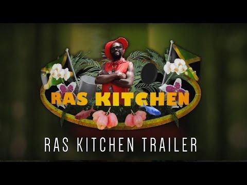 39 Free Rasta Vocal Samples By Ras Mokko - Bedroom Producers