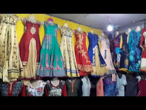 Kolkata big bazar(1)