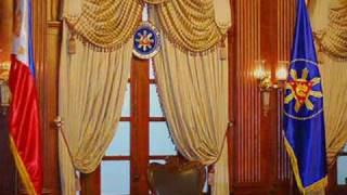 The Presidents of the Philippines | From Aguinaldo to Macapagal-Arroyo