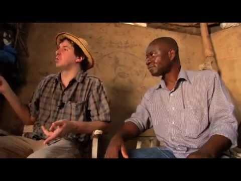 Togo et ses facettes éco touristiques