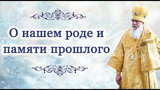 видео Поздравляем всех с Великим освящением нашего храма!