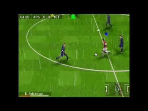 electronic arts mobile fifa 09 n gage symbian mobile game rh youtube com FIFA 2012 FIFA 2012