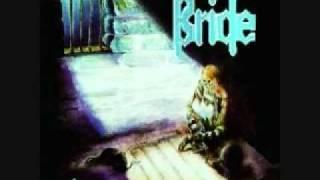 Bride ~ Evil Dreams [w/ lyricϟ]