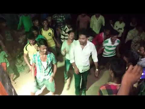 Dappema dapmelani parnika song group dance