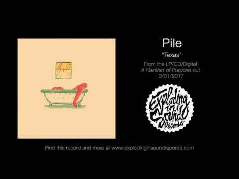 Pile -