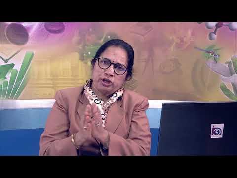 Pathan Kaushal