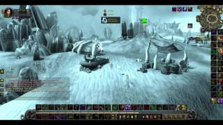 Call of the Scarab Guide: NEW HOLIDAY! 7.1.5 OLD RARE MOG FARMING HOLIDAY?