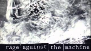 Rage Against the Machine - Killing in the Name (Instrumental)