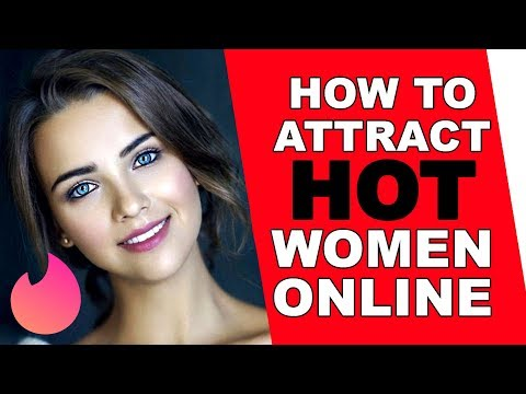 how to create a dating site with wordpress