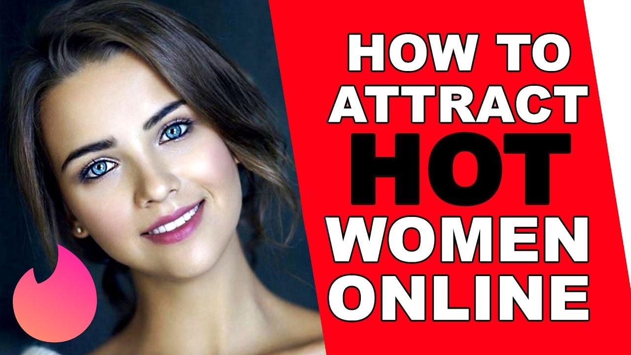 Hiv Dating-Website uk