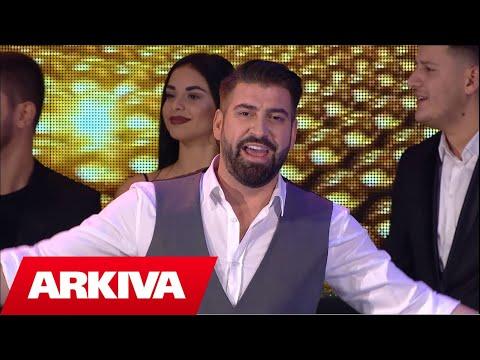 Muzik Shqip 2019 - Albanische Musik 2018 - 2019