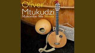 Kumbai Manyowa (Live)