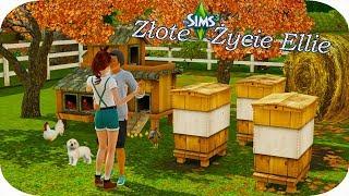 The Sims 3 •  Złote Życie Ellie  • Będziesz mój!  • || Odc. 6 ||