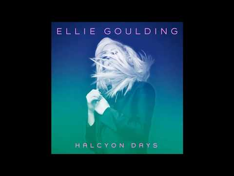 Ellie Goulding  Lights AUDIO ONLY