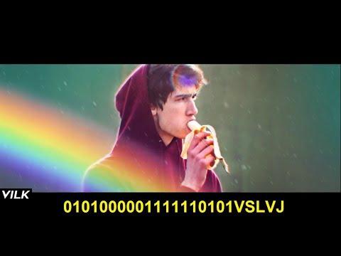 LYRICS JETABLES - Vilk (Drap #4 - Nebbra) [Clip Officiel]