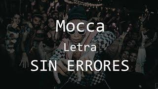 Lalo Ebratt Trapical Mocca Letra sin errores.mp3